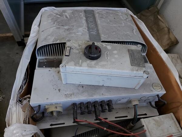 8#6008 Magazzino di materiale termoidraulico e edile in vendita - foto 105