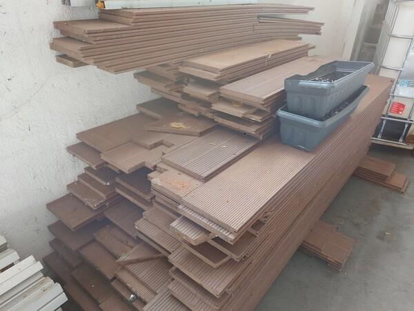 8#6008 Magazzino di materiale termoidraulico e edile in vendita - foto 110