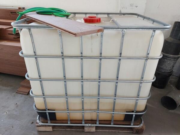 8#6008 Magazzino di materiale termoidraulico e edile in vendita - foto 112