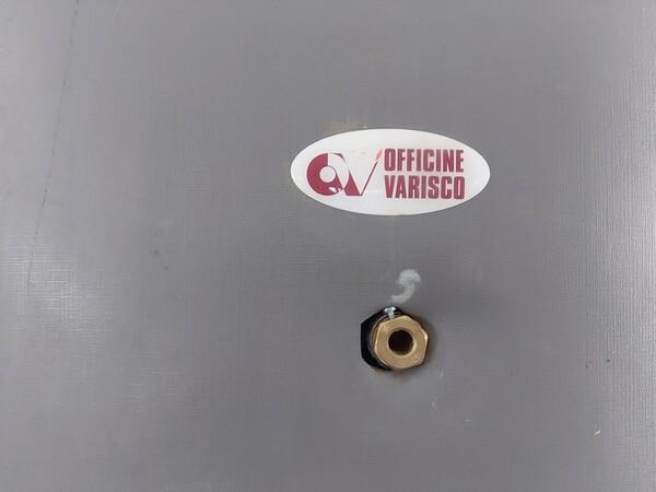 8#6008 Magazzino di materiale termoidraulico e edile in vendita - foto 115