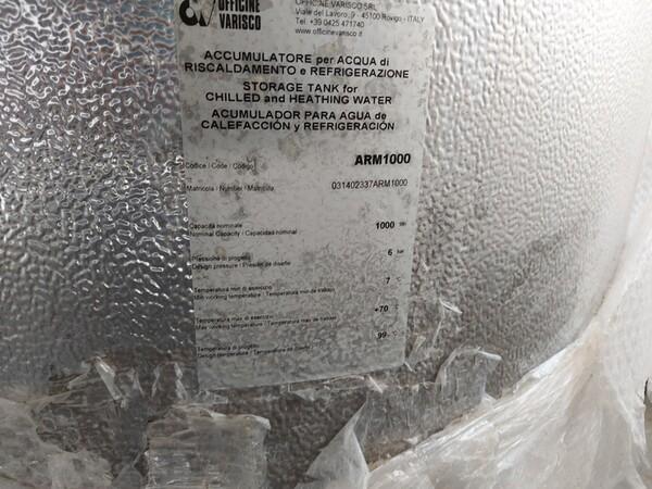 8#6008 Magazzino di materiale termoidraulico e edile in vendita - foto 118