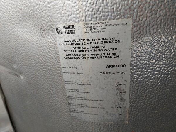 8#6008 Magazzino di materiale termoidraulico e edile in vendita - foto 120