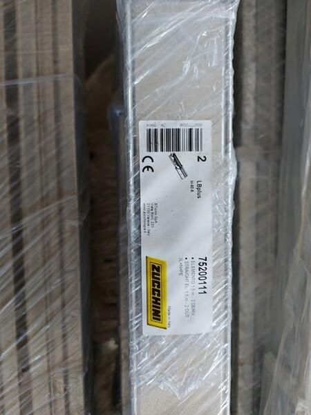 8#6008 Magazzino di materiale termoidraulico e edile in vendita - foto 141