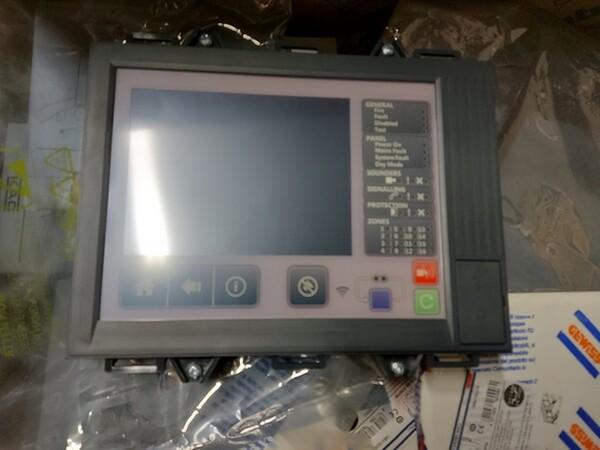 8#6008 Magazzino di materiale termoidraulico e edile in vendita - foto 144