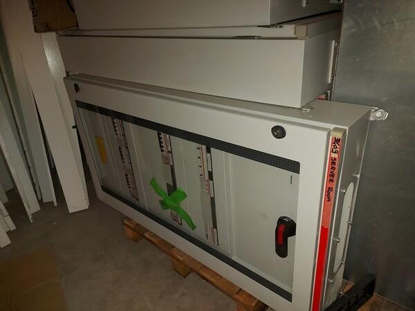 8#6008 Magazzino di materiale termoidraulico e edile in vendita - foto 174