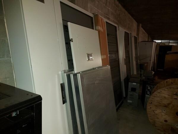 8#6008 Magazzino di materiale termoidraulico e edile in vendita - foto 177