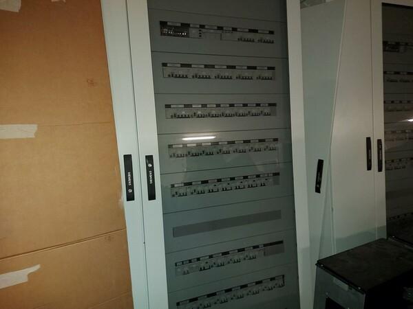 8#6008 Magazzino di materiale termoidraulico e edile in vendita - foto 178
