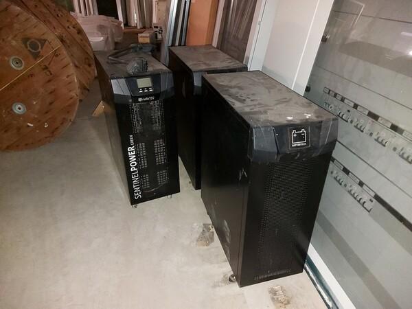 8#6008 Magazzino di materiale termoidraulico e edile in vendita - foto 182