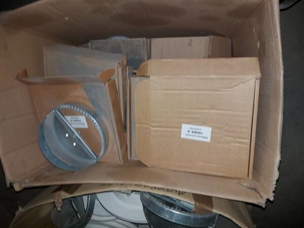 8#6008 Magazzino di materiale termoidraulico e edile in vendita - foto 184