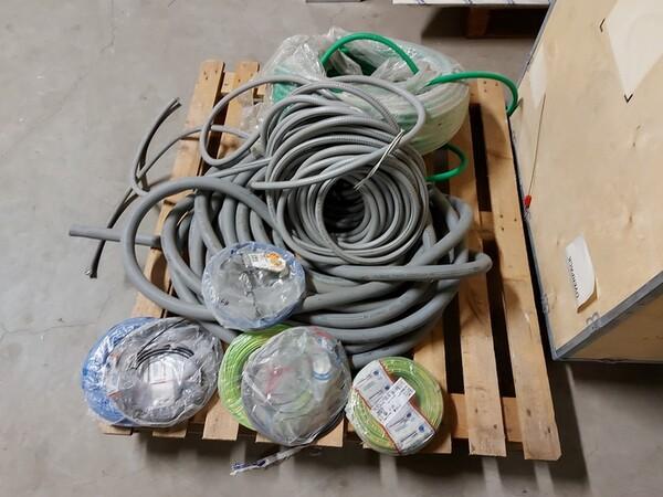 8#6008 Magazzino di materiale termoidraulico e edile in vendita - foto 188