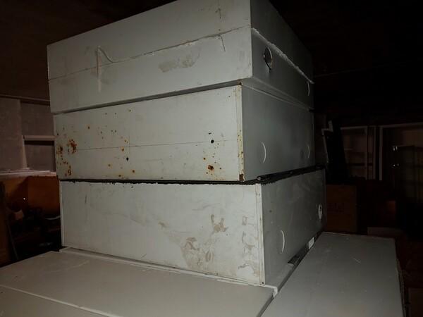 8#6008 Magazzino di materiale termoidraulico e edile in vendita - foto 190
