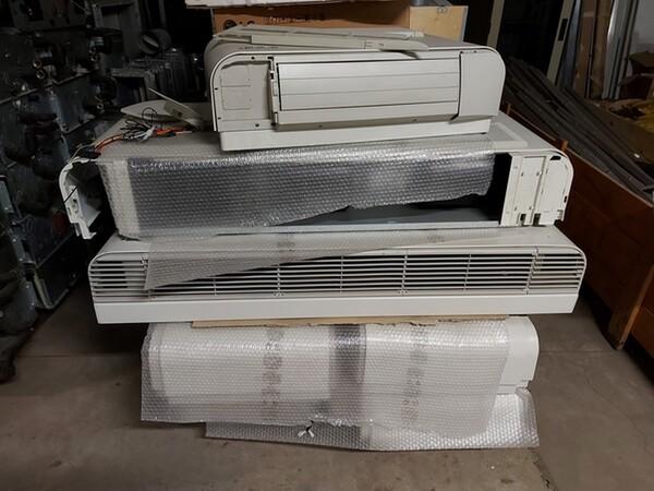 8#6008 Magazzino di materiale termoidraulico e edile in vendita - foto 199