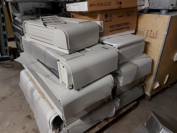 8#6008 Magazzino di materiale termoidraulico e edile in vendita - foto 200