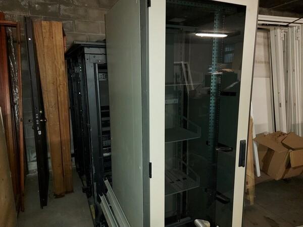 8#6008 Magazzino di materiale termoidraulico e edile in vendita - foto 202