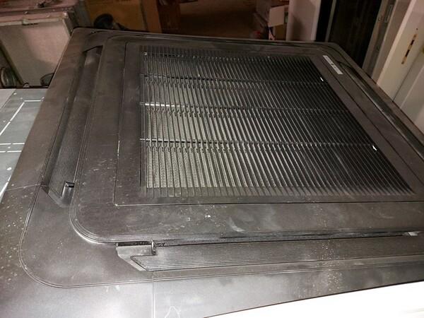 8#6008 Magazzino di materiale termoidraulico e edile in vendita - foto 204