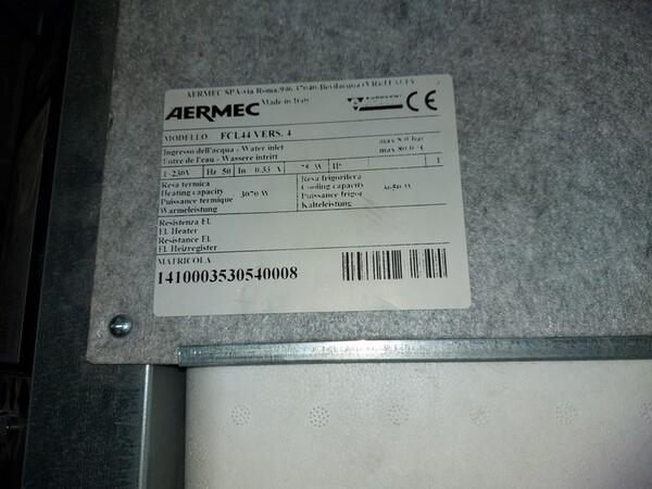 8#6008 Magazzino di materiale termoidraulico e edile in vendita - foto 205