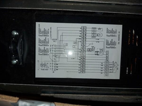 8#6008 Magazzino di materiale termoidraulico e edile in vendita - foto 206
