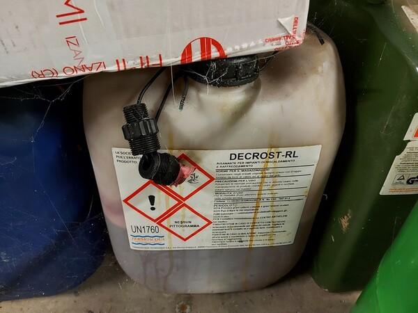 8#6008 Magazzino di materiale termoidraulico e edile in vendita - foto 244
