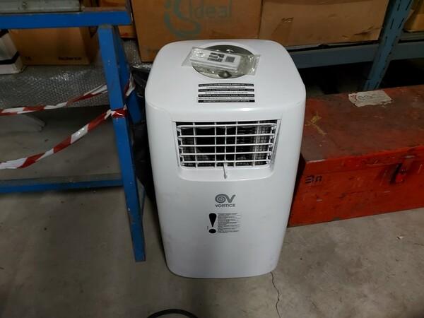 8#6008 Magazzino di materiale termoidraulico e edile in vendita - foto 257