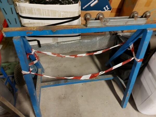 8#6008 Magazzino di materiale termoidraulico e edile in vendita - foto 259