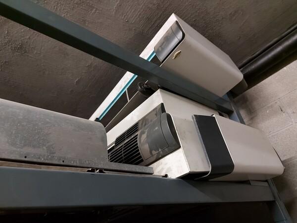8#6008 Magazzino di materiale termoidraulico e edile in vendita - foto 268
