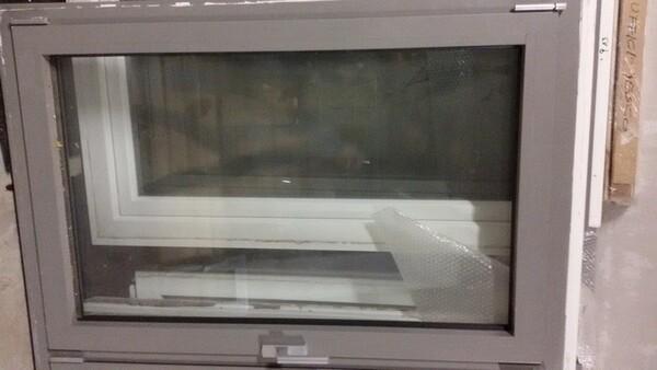8#6008 Magazzino di materiale termoidraulico e edile in vendita - foto 313