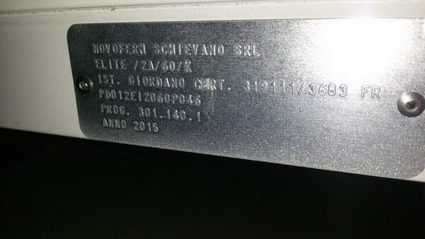 8#6008 Magazzino di materiale termoidraulico e edile in vendita - foto 316