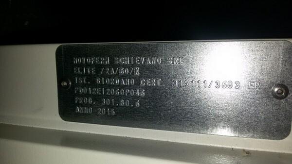 8#6008 Magazzino di materiale termoidraulico e edile in vendita - foto 323