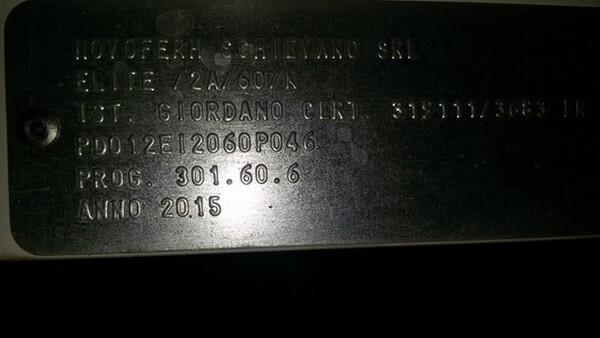 8#6008 Magazzino di materiale termoidraulico e edile in vendita - foto 328