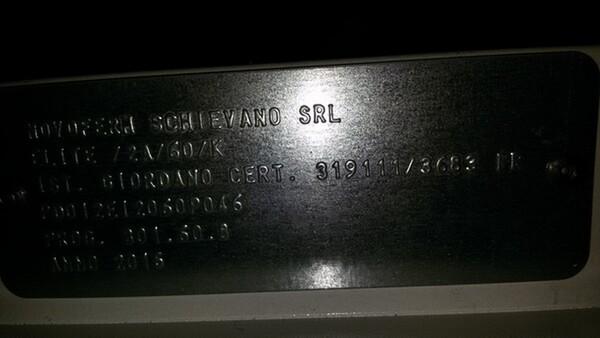 8#6008 Magazzino di materiale termoidraulico e edile in vendita - foto 336