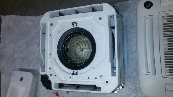 8#6008 Magazzino di materiale termoidraulico e edile in vendita - foto 349