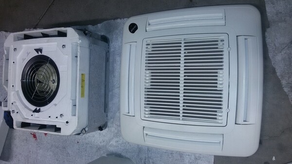 8#6008 Magazzino di materiale termoidraulico e edile in vendita - foto 350