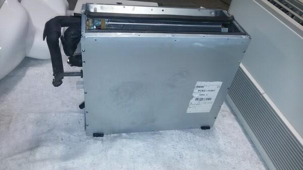 8#6008 Magazzino di materiale termoidraulico e edile in vendita - foto 351