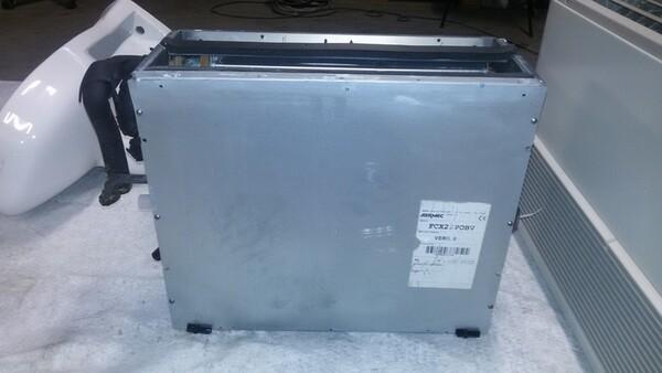 8#6008 Magazzino di materiale termoidraulico e edile in vendita - foto 352