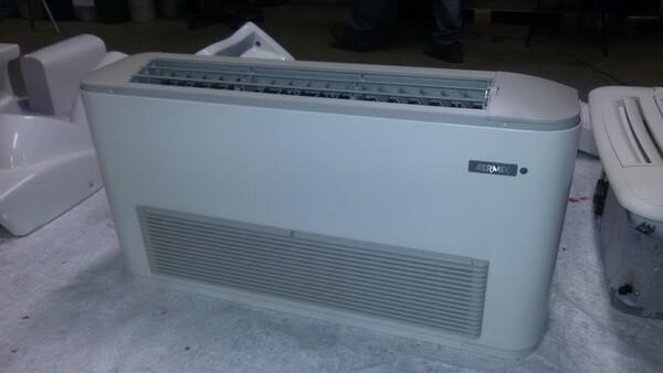 8#6008 Magazzino di materiale termoidraulico e edile in vendita - foto 354