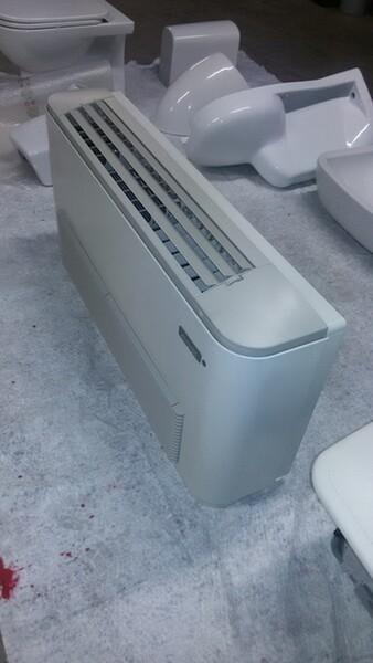 8#6008 Magazzino di materiale termoidraulico e edile in vendita - foto 355
