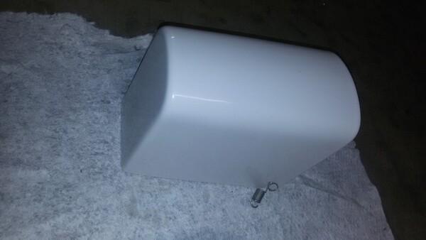 8#6008 Magazzino di materiale termoidraulico e edile in vendita - foto 364