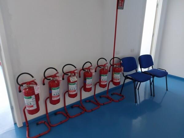 9#6008 Arredi e attrezzature per ufficio in vendita - foto 4