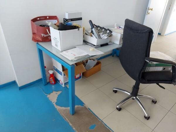 9#6008 Arredi e attrezzature per ufficio in vendita - foto 11