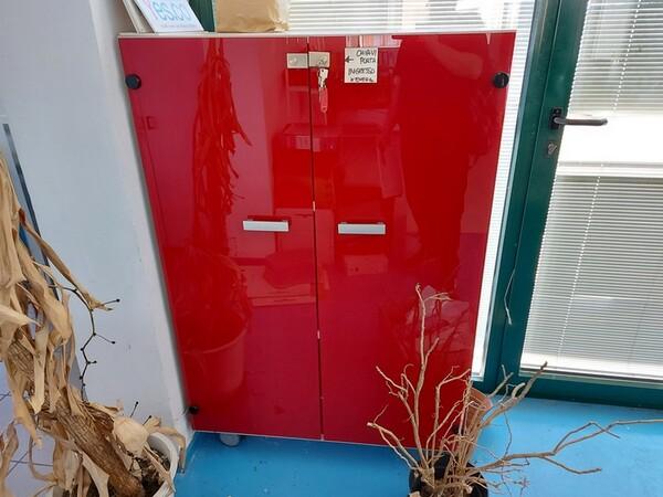 9#6008 Arredi e attrezzature per ufficio in vendita - foto 13