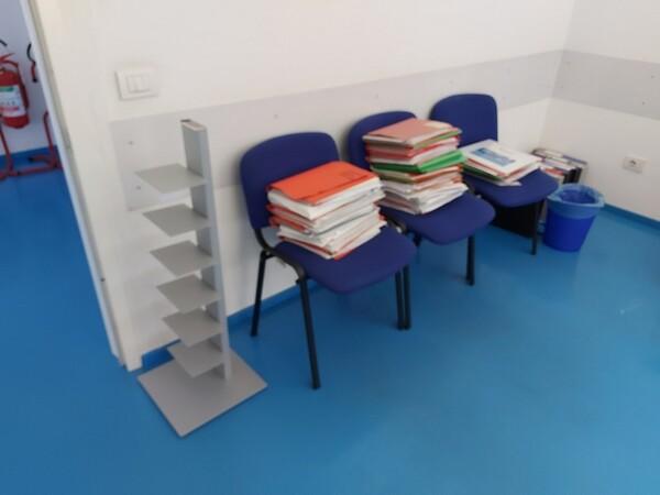 9#6008 Arredi e attrezzature per ufficio in vendita - foto 15