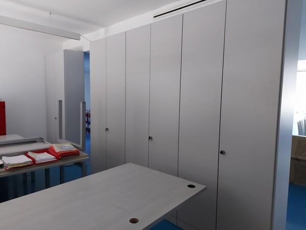 9#6008 Arredi e attrezzature per ufficio in vendita - foto 20