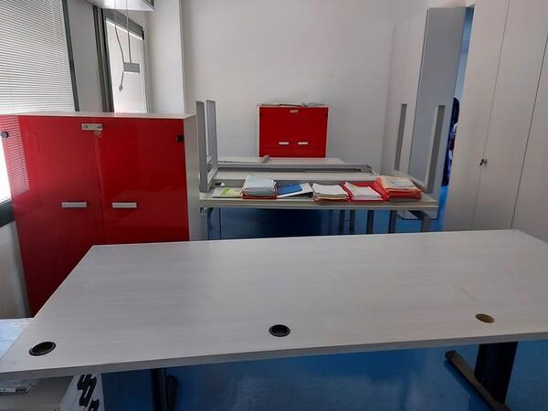 9#6008 Arredi e attrezzature per ufficio in vendita - foto 21
