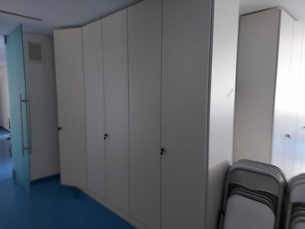 9#6008 Arredi e attrezzature per ufficio in vendita - foto 23