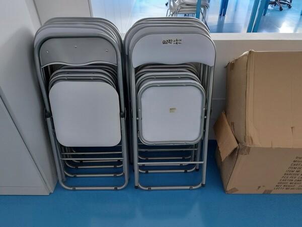 9#6008 Arredi e attrezzature per ufficio in vendita - foto 25