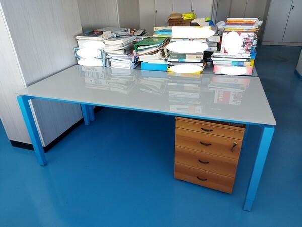 9#6008 Arredi e attrezzature per ufficio in vendita - foto 30