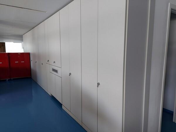9#6008 Arredi e attrezzature per ufficio in vendita - foto 36