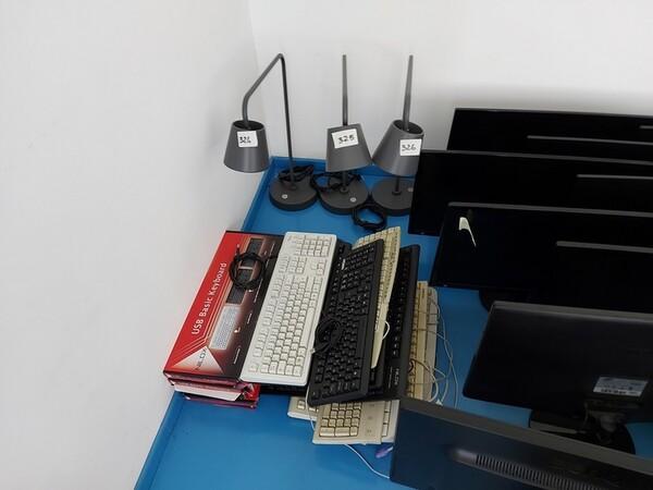 9#6008 Arredi e attrezzature per ufficio in vendita - foto 39