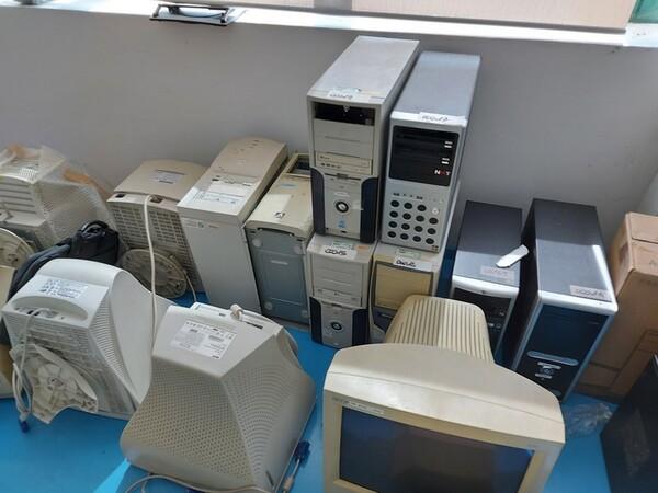 9#6008 Arredi e attrezzature per ufficio in vendita - foto 41
