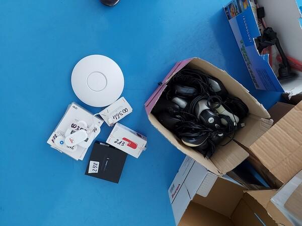 9#6008 Arredi e attrezzature per ufficio in vendita - foto 45